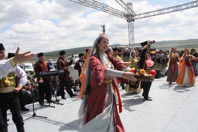 Эвелина Кемилева